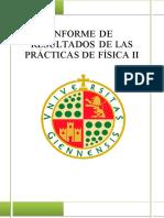 wuolah-free-practicas-de-fisica.docx