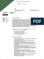 99 contra 1 Resumo_ Chuck Collins _ PDF Download.pdf
