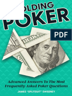 Unfolding Poker [Sweeney 2017].pdf