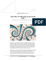 Time Has No Meaning at the North Pole.pdf