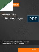 csharp-language-fr.pdf