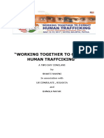 TIP PATna Report
