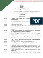 DR 843_2020  RUOLO SANITARIO RIAPERTURA TERMINI