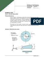 Problem 4-003.pdf
