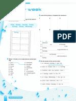 goldXP-A1-workbook.pdf
