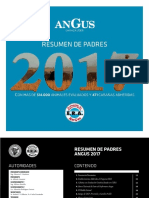 Resumen-2017-Graficos angus