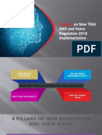 Registration Process in PPT