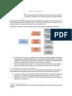 1 y 2.- Mecánica Vectorial.pdf