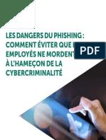 Ebook_Les-dangers-du-phishing_oct2015
