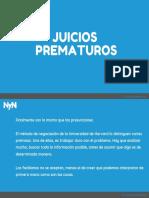 Juicios prematuros.pdf