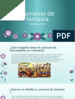 Carnaval de fantasía.pptx