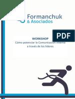 2. Cuadernillo - CI y Líderes.pdf