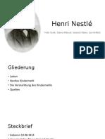 Henri Nestlé.pptx