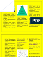 FOLLETO PLANIFICACION DEPORTIVA.pdf