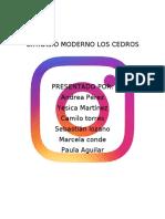 español expocicion 2.docx