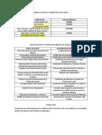 BASE DE DATOS A CONSULTAR.docx