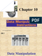 Data Manipulation Instructions.ppt