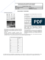 G1-MATEMÁTICAS-11°-2020.pdf