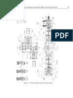 Recipracating compressor Nomenuculture - annexure J API 618