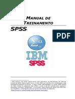 Apostila SPSS_curso indicadores sociais