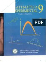 matematicas-experimental-9