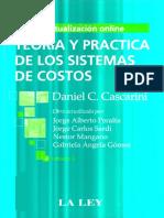 436441453-LIBRO-Daniel-Cascarini-Teoria-y-Practica-de-Los-Sistemas-de-Costos-2da-Edicion.pdf