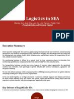 insead-tech-logistics-in-SEA-2019