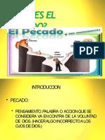 03.- QUE ES EL PECADO - MARIANELA.pptx