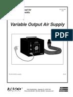 (SF-9216) 012-02141H Variable Output Air Supply.pdf