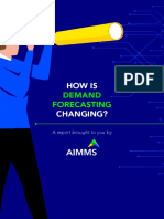 AIMMS_2020_Demand_Forecasting_Report