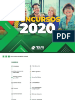 e-book-Concursos-2020