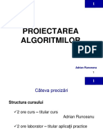 PA_1_2020.pdf