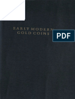 early-modern-gold-coins-data (1)