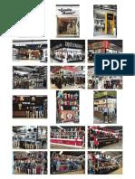 Imagens Selecionadas para pesquisa.A3.pdf