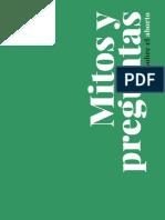 mitos_y_preguntas_sobre_el_aborto 6-11.pdf