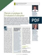 article_Bancel_Mittoo_evaluations.pdf