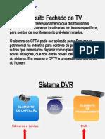 11 Apresentação Comercial Câmeras e Recursos - Cópia.pptx
