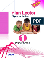 1ro- Planificacion  de plan lector 2020-1.pdf