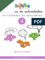 004ha-actividades-halloween.pdf