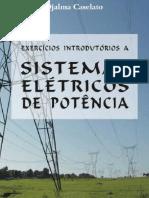 sistemas elétricos Djalma Caselato livro.pdf