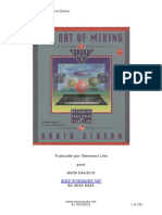 ebookmix.pdf