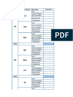 sales forecast template 32.xlsx