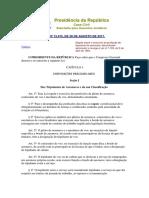lei 342343.pdf