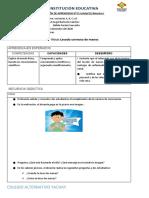 SESION-LAVADO-DE-MANOS (1).docx