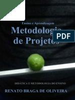 Metodologia_de_projetos_Oliveira