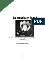La escuela en la red.pdf