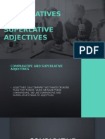 Comparatives and superlatives.pptx