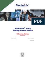 MTX_4104_SIP_Manual_v5-0_Rev04