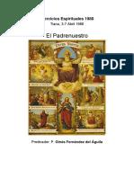 EL PADRE NUESTRO . EE1980 (PADRE GINÉS) (2).pdf