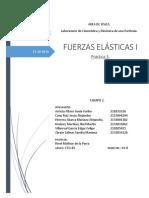 prctica3-141030192049-conversion-gate02.pdf